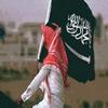 الصورة الرمزية al5foq